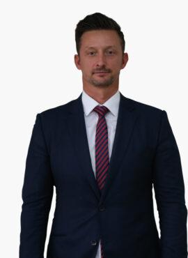 SZARVAS GÁBOR