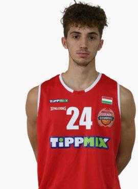 Gilszki Erik