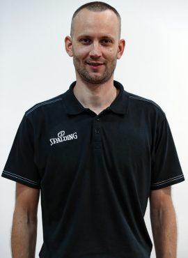 POTOCNIK GASPER