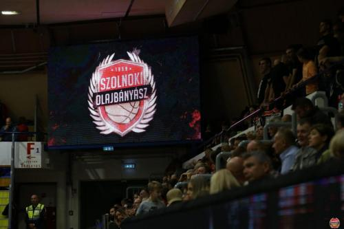 A Szeged elleni bajnoki mérkőzés beharangozója